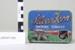Tobacco tin; Dominion Tobacco Ltd; Unknown; CR1977.452