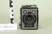 Camera; Kodak; 1947-1953; CR2005.182