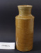 Blacking bottle; Unknown; Unknown; CR1988.074