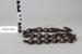 Chain; Unknown maker; Unknown; CR1977.1100.1