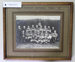 Photograph, Lowburn Football Team 1922; Roberts; Unkown; CR2012.014.1