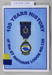 Booklet, 100 YEARS HISTORY of the ST BATHANS LODGE  NO.126; J.T. Clouston; 2002?; CR2019.068