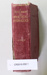 Book, A Text Book of Practical Hydraulics; J. Park; 1916; CR2019.032.1