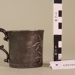 Small mug, maybe a christening mug; Richfield Plate Co; Unknown; CR1977.306