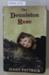 Book, The Denniston Rose; Jenny Pattrick; 2003; 1-86941-561-2; CR2020.009