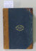 Book, The Life and Growth of Language; Henry S. King & Co., London; 1875; CR2012.483