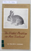 Booklet, The Rabbit Problem in New Zealand; Walter E. Howard; 1958; CR2018.084