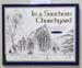 Book, In a Southern Churchyard; Glenys Bowman; 1997; 0 908563-68-X; CR2018.086