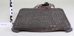 Foot warmer; Hecla Electrics Pty Ltd; 1920's; CR2012.367