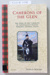 Book, CAMERONS OF THE GLEN The Story of the Camerons of Glenfalloch Station, Nokomai, Central Otago by Donald Offwood; Donald Offwood; 2008; 978-0-473-13955-1; CR2018.058