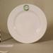 Plate; Grindley, England; CR1977.184