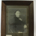 Photograph, Mrs James Lyall Scott; Unknown; Unknown; CR1980.059