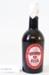 Beer Bottle; Unknown maker; Unknown; CR1988.044