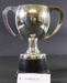 Rugby Challenge Cup, Inter School Competition; Unknown maker; Unknown; CR1980.115.10