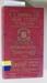 Book, STONE'S OTAGO & SOUTHLAND DIRECTORY 1938; Stone's; 1938; CR2019.093