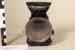 Cycle lamp; H Miller & Co Ltd; Uknown; CR1977.723