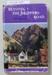 Book, BEYOND THE SKIPPERS ROAD Terri Macnicol; Terri Macnicol; 1965; CR2018.037