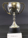 C.D.H.S. Swimming Trophy; Unknown; Unknown; CR1980.115.7