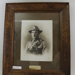 Photograph, Anthony Tait, WWI; Unknown; Unknown; CR1980.053