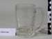 Beer mug; Unknown; Unknown; CR2012.063