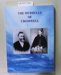 Book, THE MURRELLS OF CROMWELL By Bryan Jackson; Bryan Jackson; 2010; 978-0-473-17567-2; CR2012.020