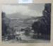 Photograph, Lowburn Ferry; W.E. Johnson Photographer Cromwell; Unknown; CR1985.036