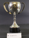 C.D.H.S. 4th Form Cup; Unknown; Unknown; CR1980.115.2