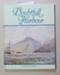 Book, Doubtfull Harbour; John Hall-Jones; 1984; 0-908629-14-1; CR2019.050.1
