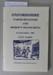 Book OXFORDSHIRE PARISH REGISTERS AND BISHOP'S TRANSCRIPTS; COLIN HARRIS; 2006; 0.905863-43-7; CR2020.016