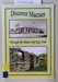Booklet, Discover Macraes  Through the Butter and Egg Trail; Neil Roy; 2002; CR2019.063