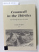 Book, CROMWELL IN THE THIRTIES Seen through the eyes of a child; Jean M Spears; Unknown; Unknown; CR2018.009