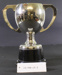 C.D.H.S. 5th Form Cup; Unknown; Unknown; CR1980.115.3