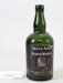 Whiskey Bottle; Hill Thomson & Co Ltd., Edinburgh; Unknown; CR1988.029
