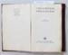 Book, ONE-A-PECKER TWO-A-PECKER; Ruth Park; 1957; CR2018.008