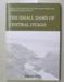 Book, THE SMALL DAMS OF CENTRAL OTAGO; David Ellis; 2009; 978-0-908960-53-8; CR2019.050.6