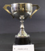 John Hughes Athletics Cup; Unknown; Unknown; CR1980.115.5