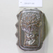 Meat or jelly mold; Unknown maker; Unknown; CR1977.160