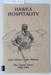 Book, HAWEA HOSPITALITY, Lake House, Lake Hawea, The Capell Years 1925-1961; Eileen W Robb; December 1986; CR2018.068