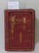 Book, Idols in the Heart ; T. Nelson and Sons, Paternoster Row, London; 1876; CR2012.501