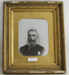 Portrait photograph, Captain George McLay; Unknown; Unkown; CR1980.065