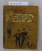 "Prize book ""Geoff and Jim""; Wells Gardner, Darton & Co., London; 1898; CR2012.216"