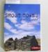 Book, GHOST TOWNS of New Zealand David McGill; David McGill; 1980; 0 7900 0537 9; CR2019.024