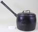Pot; Archibald Kenrick & Sons Ltd,  West Bromwich, England; CR1977.221