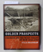 Book, GOLDEN PROSPECTS CHINESE ON THE WEST COAST OF NEW ZEALAND; Julia Bradshaw; 2009; 978-0-473-15546-9; CR2019.107