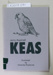 Booklet, KEAS; Jerry Aspinall; 1990; 0 908900 00 7; CR2019.091