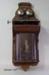 Telephone; Ericisson & Co.; Unknown; CR1977.727