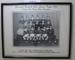 Photograph, Cromwell Football Club Junior Team 1970; Unknown; 1970; CR1985.022
