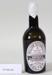 Beer bottle; Unknown maker; Unknown; CR1988.046