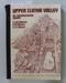UPPER CLUTHA VALLEY AN ARCHAEOLOGICAL SURVEY ; C.F.W. Higham, G.M. Mason, S.J.E. Moore; 1976; CR2019.012