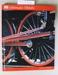 Book, Ultimate TRAIN; Peter Herring; 2000; 0 7513 0698 3; CR2019.074